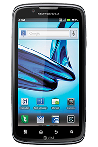 Desbloquear Motorola MB865