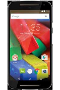 Desbloquear Motorola Moto E Segunda Generacion XT1523