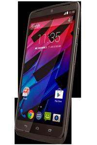Unlock Motorola Moto Maxx