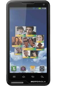 Liberar Motorola Motoluxe