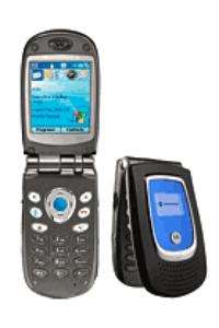 Desbloquear Motorola Mpx200