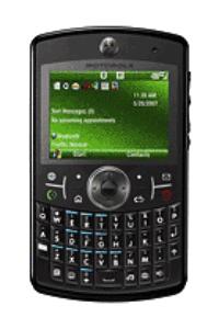 Desbloquear Motorola Q9