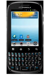 Desbloquear Motorola Spice