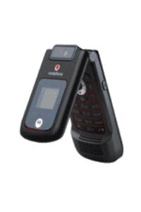 Desbloquear Motorola V1100
