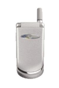 Desbloquear Motorola V150
