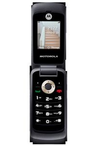 Desbloquear Motorola WX295