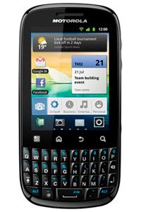 Desbloquear Motorola XT311 DominoQ