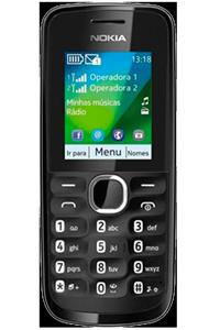 Desbloquear Nokia 111