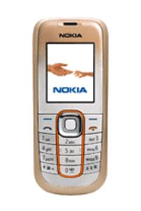 Desbloquear Nokia 2600 Classic