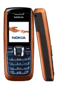 Desbloquear Nokia 2626