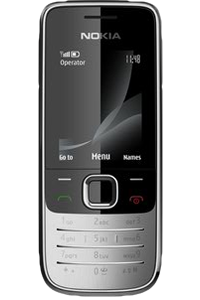 nokia/2730-classic/unlock/