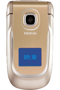 nokia 2330c-2 restriction code generator