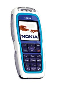 Unlock Nokia 3220