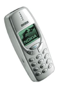 Desbloquear Nokia 3310