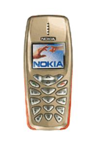 Desbloquear Nokia 3510i