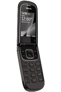 Liberar Nokia 3710 Fold