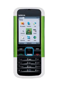 Desbloquear Nokia 5000