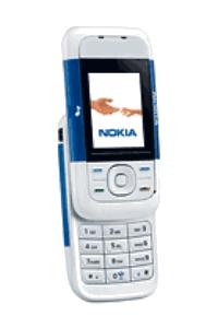 Unlock Nokia 5200