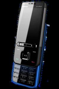 Desbloquear Nokia 5610 XpressMusic