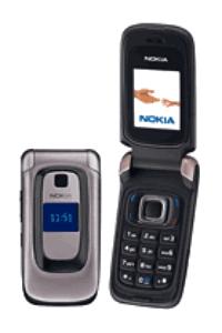 Desbloquear Nokia 6086
