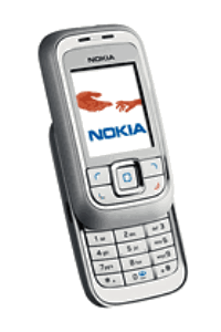 Desbloquear Nokia 6111