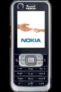Desbloquear Nokia 6120 Classic