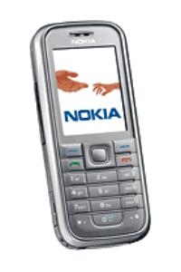 Desbloquear Nokia 6233