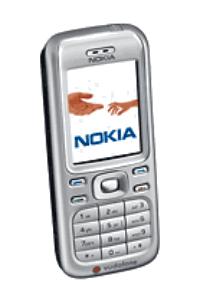 Desbloquear Nokia 6234
