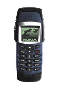 Desbloquear Nokia 6250