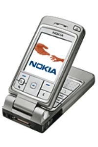Unlock Nokia 6260