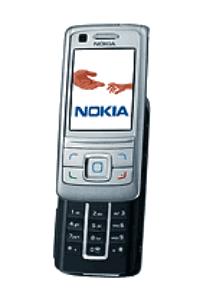 Unlock Nokia 6280