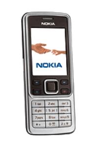 Desbloquear Nokia 6301