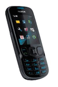 Desbloquear Nokia 6303