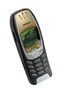 Desbloquear Nokia 6310