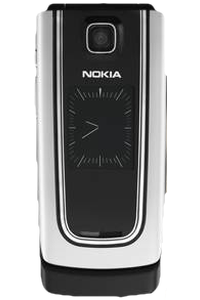 Desbloquear Nokia 6555