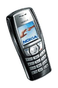 Desbloquear Nokia 6610