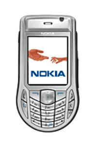 Desbloquear Nokia 6630