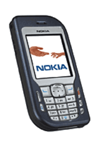 Desbloquear Nokia 6670