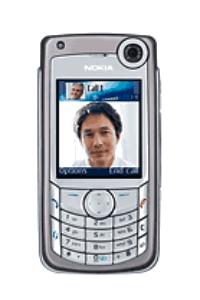 Desbloquear Nokia 6680