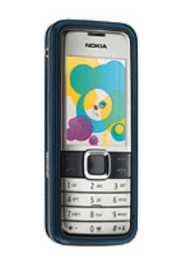 Desbloquear Nokia 7310 Supernova