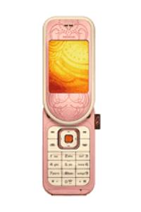 Desbloquear Nokia 7373