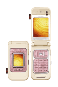 Desbloquear Nokia 7390
