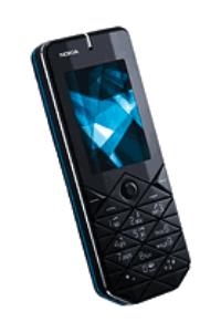 Liberar Nokia 7500 Prism