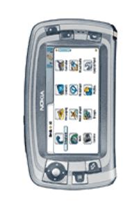 Desbloquear Nokia 7710
