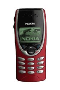 Desbloquear Nokia 8210