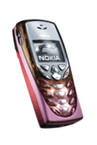 Desbloquear Nokia 8310