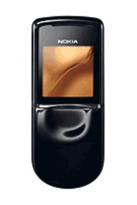 Desbloquear Nokia 8800 Sirocco