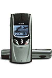 Desbloquear Nokia 8850