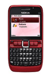 Desbloquear Nokia E63
