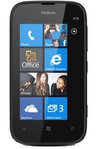 Desbloquear Nokia Lumia 510